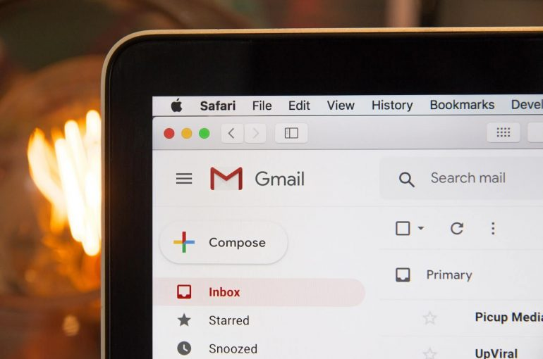 What Is Email Marketing Best Practice In 2020?